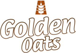 Golden Oats Plus